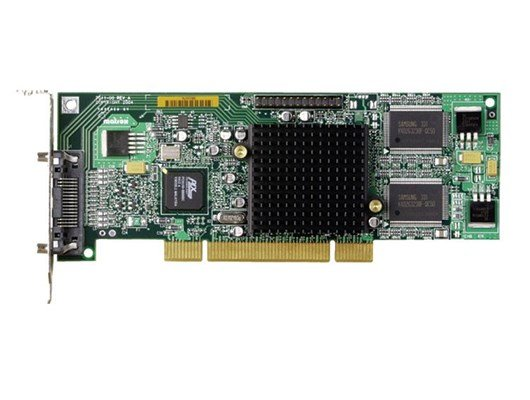 Matrox Millenium G550 32MB Pro Graphics Card