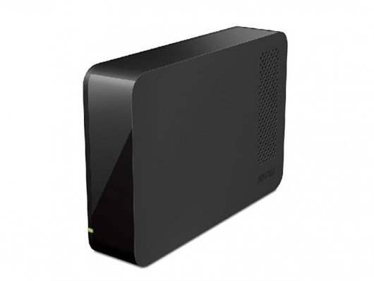 Buffalo 1TB DriveStation USB3.0 External HDD