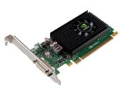 PNY Quadro NVS 315 1GB Pro Graphics Card