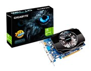 Gigabyte NVIDIA GeForce GT 730 2GB Graphics Card