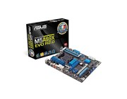 ASUS M5A99X EVO R2.0 AMD Socket AM3+ Motherboard