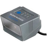 Datalogic Gryphon GFS4100 Fixed Scanner