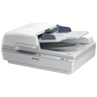 Epson WorkForce DS-7500 (A4) High Speed Document Scanner