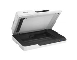 Epson WorkForce DS-1630 (A4) Flatbed Scanner