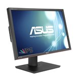 "Asus PA248Q 24"" IPS LED Monitor"