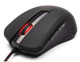 Turtle Beach Grip 300 Optical Gaming Mouse
