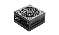EVGA SuperNOVA G3 1000W Modular Power Supply 80 Plus Gold