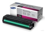 Samsung M504S Magenta Toner Cartridge (Yield 1800 Pages) for CLP-415NW/CLX-4195FW Colour Laser Printers