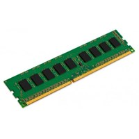 Kingston 4GB (1x4GB) 1600MHz DDR3 Memory