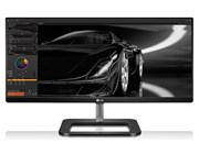 "LG 29UB65-P 29"" LED IPS Monitor - 2560 x 1080"