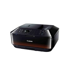 Canon PIXMA MX925 (A4) Colour Bubble Jet Multifunction Printer (Print/Copy/Scan)