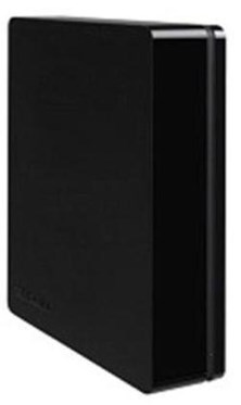 Toshiba Canvio Desk 4TB Desktop External Drive