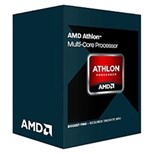 AMD Athlon X4 Core 4 (845) 3.8GHz Processor 2MB with Silent Cooler (Processor-in-a-Box PIB)
