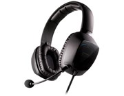 Creative Sound Blaster Tactic3D Alpha Headset