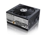Xigmatek Centauro 700W Power Supply