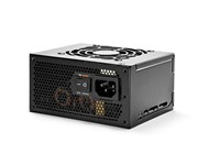 Be Quiet! SFX POWER 2 400W Power Supply