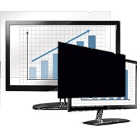 Fellowes PrivaScreen Blackout Privacy Filter for 23.8 inch Screens