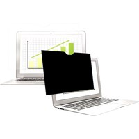 Fellowes PrivaScreen (13 inch) Privacy Filter for MacBook Pro with Retina Display