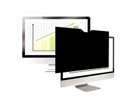 Fellowes PrivaScreen (27 inch) Privacy Filter