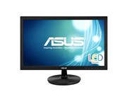"ASUS VS228HR 21.5"" Full HD LED Monitor"