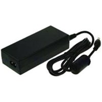 Hypertec: A 2-Power Product - 2-Power AC Adaptor for HP/Dell/Acer Series