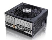Xigmatek Centauro 600W Power Supply