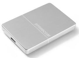 Freecom (2TB) mHDD USB 3.0 2.5 inch Mobile Hard Drive