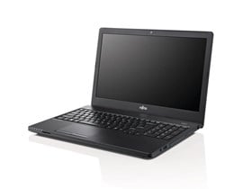 "Fujitsu LIFEBOOK A357 15.6"" 4GB Core i5 Laptop"