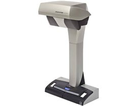 Fujitsu ScanSnap SV600 (A3) Contacless Overhead Document Scanner
