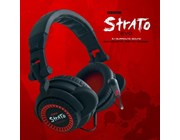 Ozone Gaming Gear Starto EVO 5.1 Surround Sound Gaming Headset