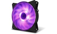 Cooler Master MasterFan MF121L RGB (120mm) Chassis Fan