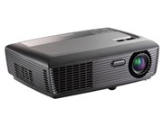 Dell 1210S Projector 2200:1 2500 Lumens 800x600 2.4kg