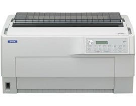 Epson DFX-9000 (9-pin) Dot Matrix Printer