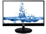 I2369VM 23 IPS LED Monitor