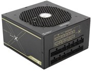 750W Seasonic X-750 Modular Ultimate Performance PSU