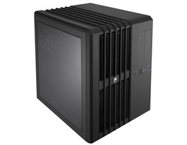 Corsair Carbide Air 540 Mid Tower Gaming Case