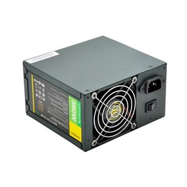 Antec EarthWatts 380W 80+ Bronze PSU