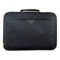 Techair Clamshell Case for 11.6 inch Laptop