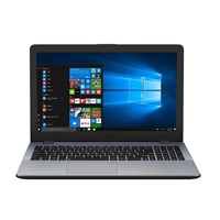 ASUS VivoBook 15 X542UA 15.6 Laptop - Core i7 2.7GHz, 4GB RAM, 1TB