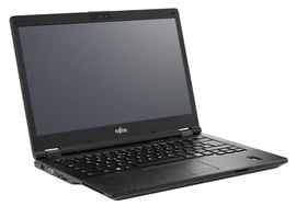 Fujitsu Lifebook E548 E548 (14 inch) Notebook PC Core i7 (8550U) 1.8GHz 8GB 256GB SSD Windows 10 Pro