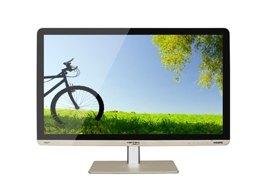 "Hannspree HQ271HPG 27"" QHD LED IPS Monitor"