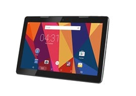 "Hannspree HannsPad 133 Titan 2 13.3"" IPS Tablet"