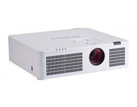 Hitachi LP-WU3500 LED Projector 30,000:1 3500 Lumens WUXGA 1920 x 1200 14.5kg