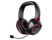 SoundBlaster Tactic3D Wrath Wireless Headset with USB transmitter