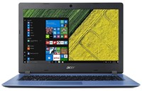 Acer Aspire 1 A114-31 14 Laptop - Celeron 1.1GHz, 4GB RAM, 64GB