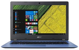 "Acer Aspire 1 A114-31 14"" 4GB 64GB Celeron Laptop"