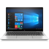 HP EliteBook x360 1040 G6 (14 inch) Notebook PC Core i7 (8665U) 1.9GHz 32GB 512GB SSD Windows 10 Pro (UHD Graphics 620)
