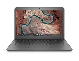 "HP Chromebook 14 14"" 4GB"