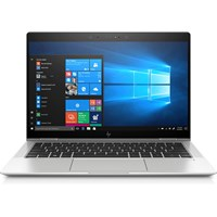 HP EliteBook x360 1030 G3 (13.3 inch) Notebook PC Core i5 (8265U) 1.6GHz 8GB 256GB SSD WLAN BT Windows 10 Pro (UHD Graphics 620)