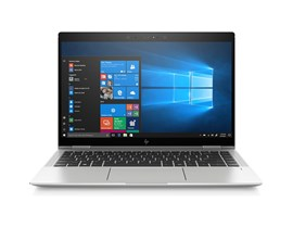 HP EliteBook x360 1040 G5 (14 inch) Notebook PC Core i5 (8250U) 1.6GHz 8GB 256GB SSD Windows 10 Pro (UHD Graphics 620)